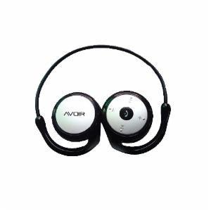 Avoir SX2013 Bluetooth Headset Headphone