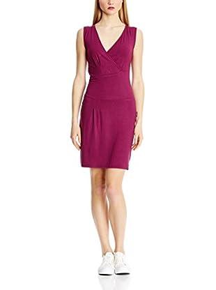 Zergatik Kleid Chavon