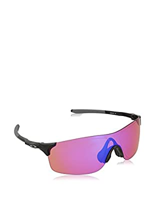 OAKLEY Gafas de Sol Evzero Pitch (53 mm) Negro