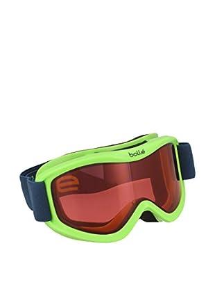 BOLLE Máscara de Esquí Verde