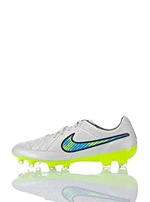 Nike Stollenschuh Tiempo Legacy Fg