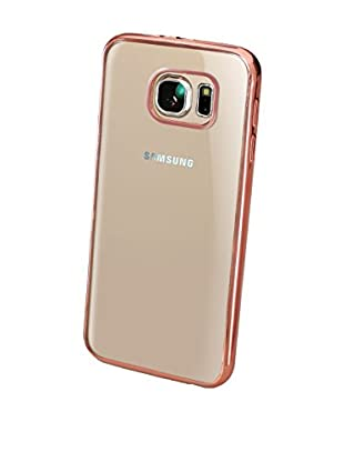 imperii Funda Tpu Luxury Samsung Galaxy S6 Rosa
