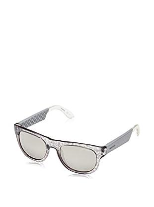 CARRERA Sonnenbrille 5006 SS 1UJ (52 mm) grau