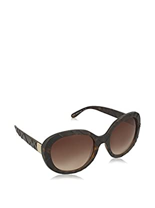 BURBERRYS Sonnenbrille 4218_357813 (59.7 mm) braun