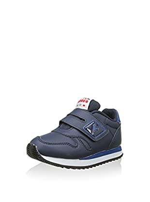 Diadora Sneaker K-Run L Jr