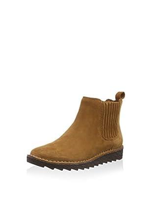 Clarks Chelsea Boot