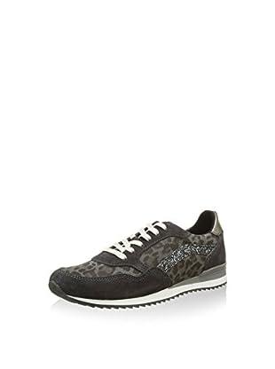 Tamaris Sneaker FS161211