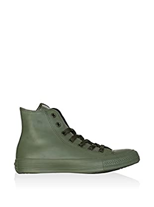 Converse Sneaker Alta All Star Hi