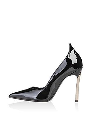 Versace 19.69 Salones