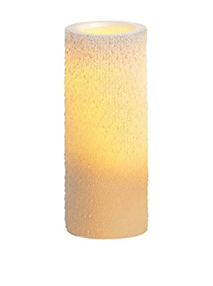Candle Impressions Flameless Candle 8