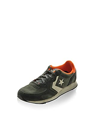 Converse Sneaker Auckland Racer Ox Suede