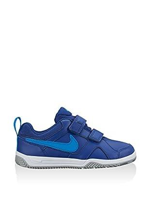 Nike Zapatillas Lykin 11 (Psv)
