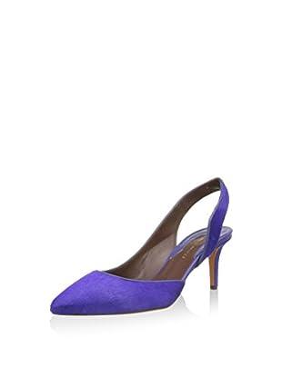 Bruno Magli Zapatos de talón abierto