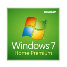 Windows7 Home Premium 32bit DVD DSP(OEM)版+中古メモリセット