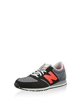 New Balance Sneaker Wl420