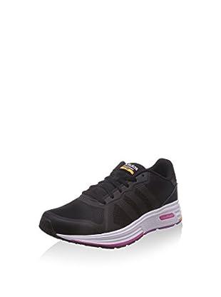 adidas Sneaker Cloudfoam Flyer W