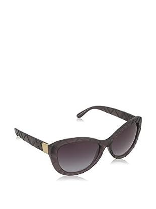 BURBERRYS Sonnenbrille 4217_35818G (61.2 mm) grau