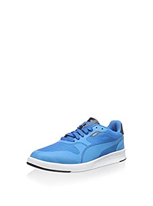 Puma Sneaker Icra Evo