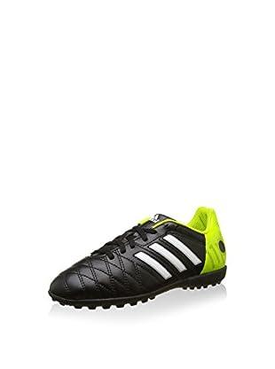 adidas Botas de fútbol 11 Questra Trx Tj Crampon Jr