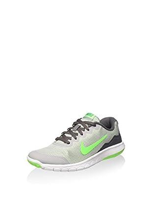 Nike Zapatillas Flex Experience 4 (Gs)