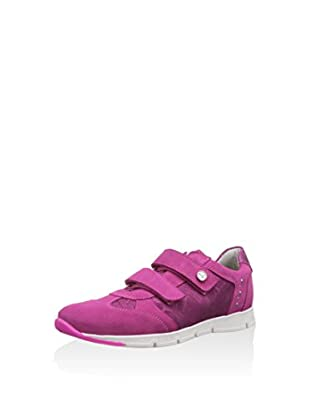 Däumling Sneaker Jana - Julia