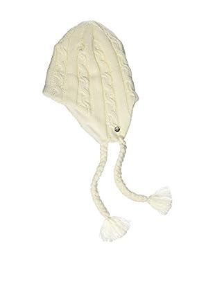 CMP Campagnolo Mütze mit Ohrenwärmern 5501525