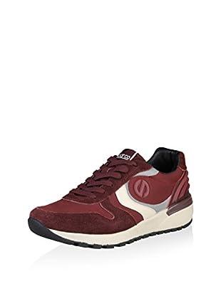 Sparco Sneaker Hidden