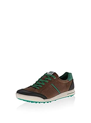 Ecco Zapatillas de golf Ecco - Golf Street