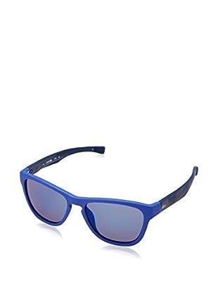 Lacoste Occhiali da sole L776S 424 (54 mm) Blu