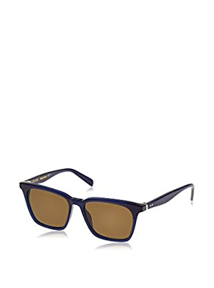 Celine Occhiali da sole SF2711_001-52 (52 mm) Blu
