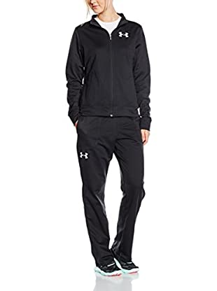 Under Armour Sweatjacke Fitness Tricot Warmup