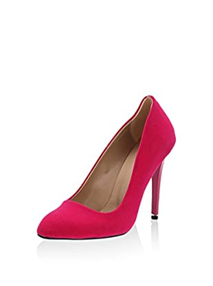 Shoetarz Pumps