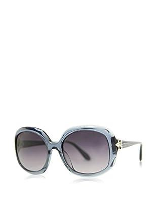 Moschino Sonnenbrille 72903 (57 mm) blau