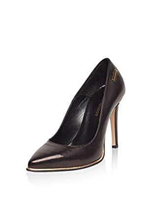 Rocco Barocco Pumps Decollete