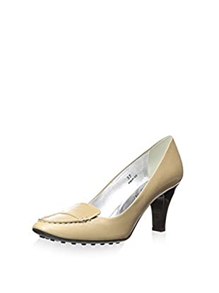 Tod's Women's Loafer Pump