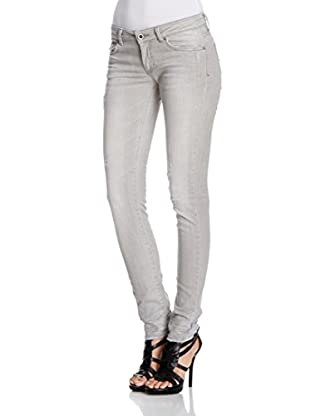 Seven7 Jeans Mira Dsl Gry