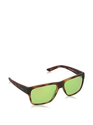 Arnette Gafas de Sol Reserve (57 mm) Havana