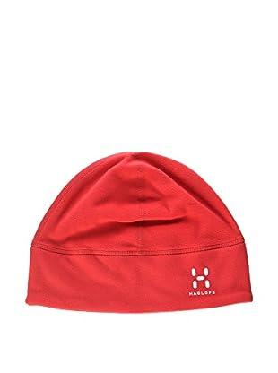 Haglöfs Sombrero