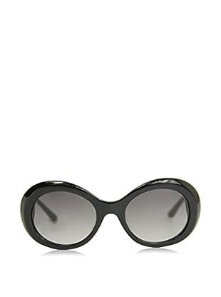 Missoni Sonnenbrille 75301 (52 mm) schwarz