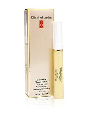 Elizabeth Arden Gesichtsserum Ceramide Plump Perfect 15 ml, Preis/100 ml: 199.66 EUR