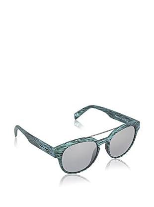 Italia Independent Sonnenbrille 900 grün