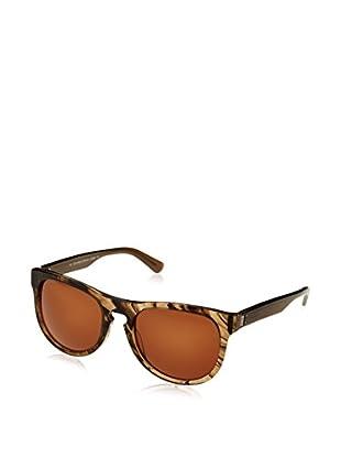 Calvin Klein Gafas de Sol 7965S_016 (55 mm) Marrón