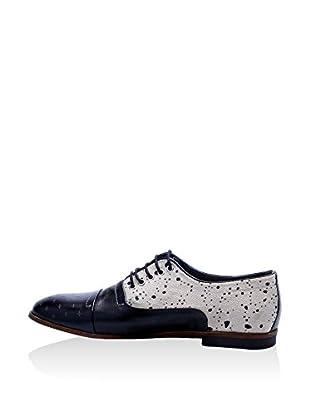 S'BAKER Oxford Loafer