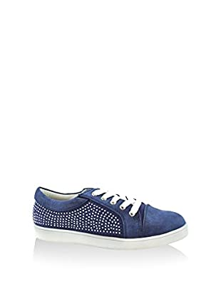 Chetto Zapatillas Line Basket