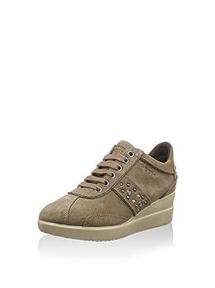 Geox Sneaker Stardust