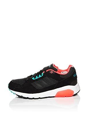 adidas Sneaker Run9Tis