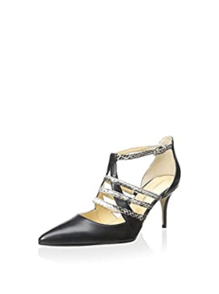Ivanka Trump Women's Tellas Pump