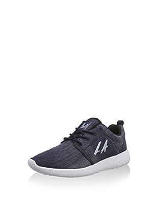 L.A. Gear Sneaker