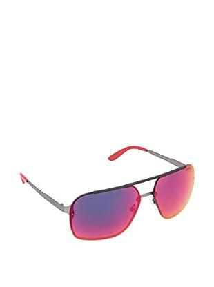 Carrera Sonnenbrille 91/SCPR80 grau