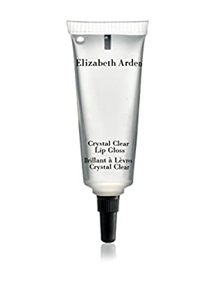 Elizabeth Arden Lip Gloss Crystal Clear 10 ml, Preis/100 ml: 189.5 EUR